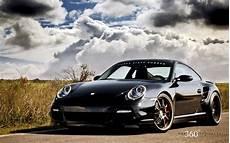 Porsche Hd Wallpapers Wallpaper202