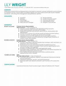 17 best images about resume pinterest interview university college and professional resume