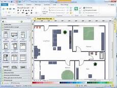 logiciel plan maison logiciel de plan de maison t 233 l 233 chargement des exemples