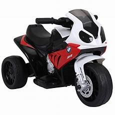 dreirad motorrad gebraucht kaufen 2 st bis 70 g 252 nstiger