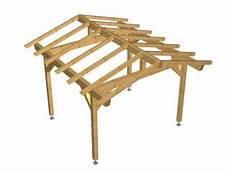 progetto tettoia in legno progetto tettoia in legno con gazebo in legno fai da te e