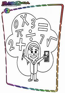 Malvorlagen Schule Abc Schulanfang Malvorlagen Ausmalbild Babyduda 187 Lernen