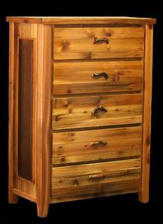 custom rustic country western dresser cabin log bedroom furniture decor ebay