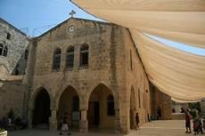 vasco 礙 stato splendido i viaggi di vasco cesana escursioni in libano da beirut