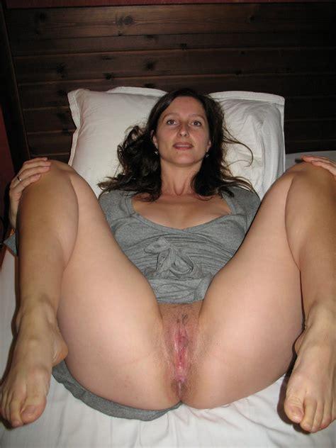 Rachel Taylor Porn
