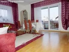Wohnung Esslingen Kaufen by 3 Zimmer Wohnung Esslingen Am Neckar Mieten Homebooster