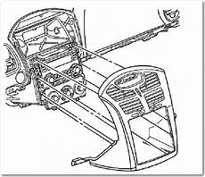 2006 malibu wiring i am looking for a wiring diagram for an 06 malibu maxx how or where can i get one i am trying