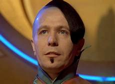 das 5 element the fifth element characters tv tropes