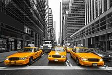 new york taxi new york taxi workers defeat uber and lyft with landmark