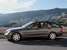 mercedes c klasse 2004 mercedes c klasse t modell w203 2001 2002 2003 2004 autoevolution