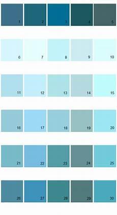 valspar paint colors tradition palette 25 house paint colors
