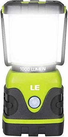 le batteriebetrieben top 10 beste b 252 cher aller zeiten buchlen artsma