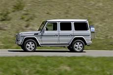 vehicle repair manual 2011 mercedes benz g class windshield wipe control old car manuals online 2011 mercedes benz g class transmission control mercedes benz g class