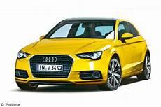 Neue Modelle Bis 2014 Autos Auf Die Wir Uns Freuen