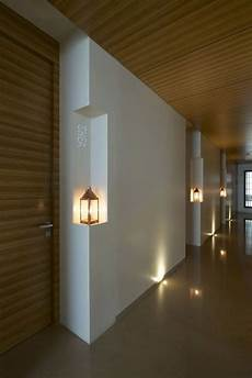 20 corridor design ideas for hotels and spaces