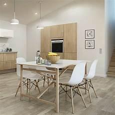 table de cuisine design table de cuisine design pas cher table a manger ronde avec