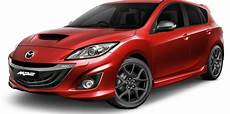 mazda 3 mps 2017 mazda rx 7 expected in 2017