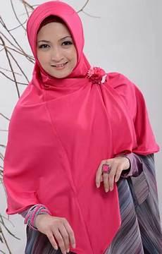 Pemakaian Jilbab Yang Benar Pusat Busana Muslim