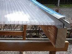 schritt fuer schritt gartenteich selber terrassen 252 berdachung selber bauen schritt f 252 r schritt