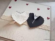 Bildergebnis F 252 R Hochzeitskarten Selber Basteln Vorlagen
