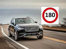 volvo ab 2020 review ratings specs review cars 2020