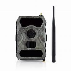 S880g Ip54 Waterproof 12mp 1080p Smtp s880g ip54 waterproof 12mp 1080p hd 3g smtp ftp app