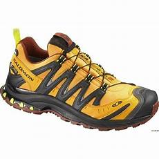 salomon xa pro 3d ultra 2 gtx trail running shoes