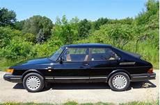 manual cars for sale 1992 saab 900 engine control 1992 saab 900s 16 valve 5 speed sunroof 3 door classic saab classic saab 900 1992 for sale