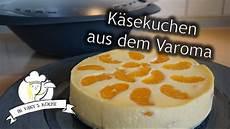 käsekuchen ohne boden mit mandarinen varoma k 228 sekuchen ohne boden mit mandarinen thermomix