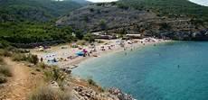 Wetter Kroatien Krk - wassertemperatur krk 7 tage vorhersage wetter