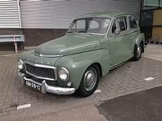 Volvo Pv 544 1959 Catawiki