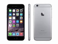 apple iphone 6 128gb gsm unlocked 4g ios smartphone