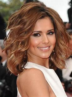 cute hairstyles for wavy thick hair 20 short hairstyles for thick hair feed inspiration