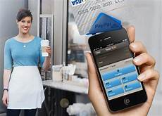 paypal mobile credit card paypal here goes after square with a credit card dongle