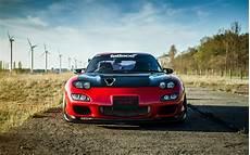 Mazda Rx 6 Sport Car Front View Wallpaper Cars