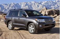 car manuals free online 1997 toyota land cruiser electronic throttle control owners manual cars online free 2014 toyota land cruiser owners manual pdf