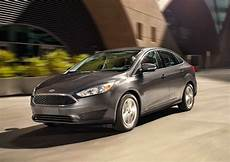 ford 2017 model 2017 ford focus model car model research lakewood wa