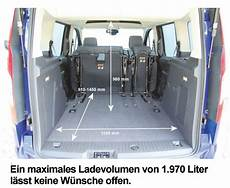 ford transit custom ladefläche ford quot connect quot ing mein neues quot laster quot seite 3