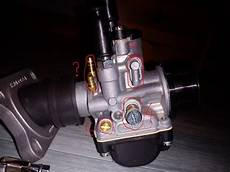 carbu dellorto 19 mm phbg ds help me hexa moto