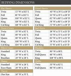 handy chart to comvert cm to inches conversion table or