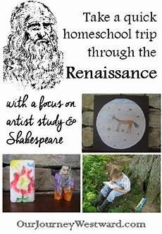renaissance study hs history renaissance renaissance renaissance artists middle ages