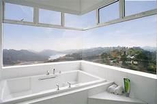 bel air estate made for design conscious bel air estate made for design conscious royalty house