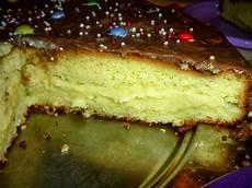 zuccotto con pan di spagna e crema pasticcera folliedicioccolato pan di spagna con crema pasticcera crema al cioccolato