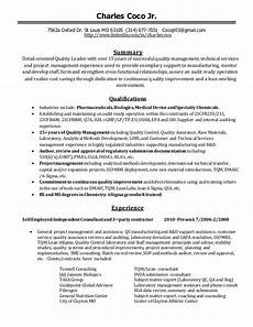 quality chemistry manager resume sles 90thesis fc2 com