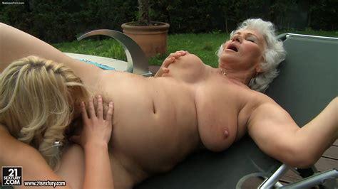 Cindy Starfall Vr