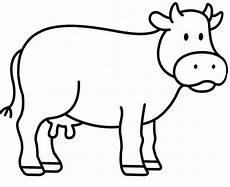 babybauch bild annegret in 2020 zeichnen kuh spielzeug