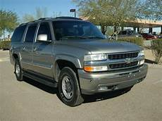 small engine maintenance and repair 2006 chevrolet suburban 1500 seat position control chevrolet suburban through the years carsforsale com blog