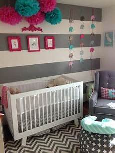 pink and grey rooms on project nursery grey