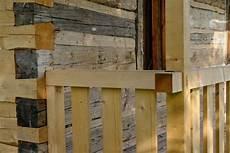 Holzhaus Aus Polen 187 Preise Qualit 228 T Und Sparpotential