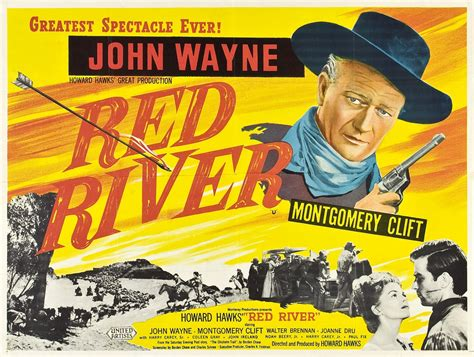 Red River Online Subtitrat